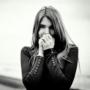 Tanya Chebaniuk