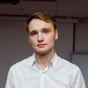 Валерий Чепик