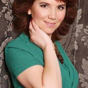 Эльвира Кононова