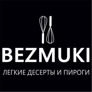 BEZMUKI