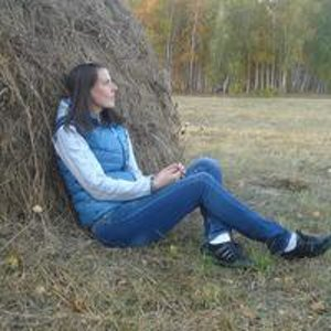 Yulia Za