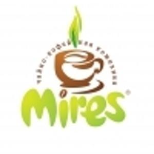 Чайно-кофейная компания МирЭс