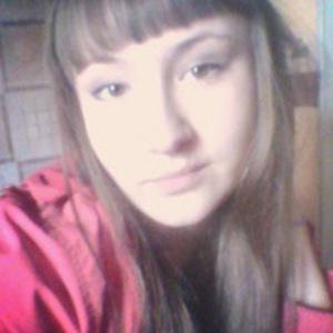 Дарья Гаврилова
