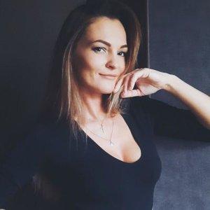 Elena Gumenyuk