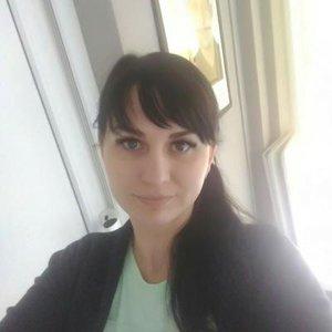 Natalya Gerasimova