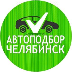 Motordirect