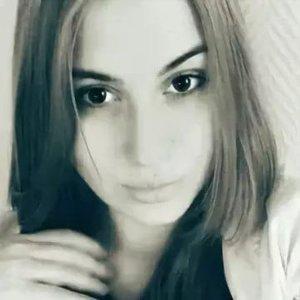 Юдина Елена