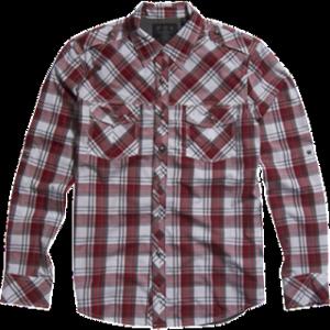 Примерная рубашка)