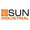 Sun Industrial