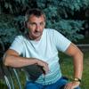 Роман Матвиенко