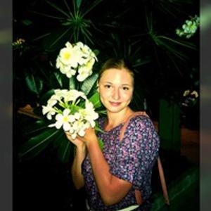 Иванка Синтюрова