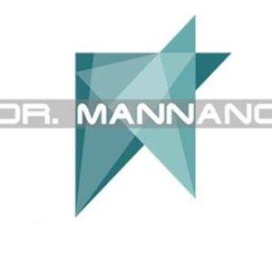 Стоматологическая клиника доктора Маннанова