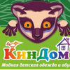 КинДом