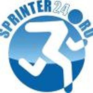 Sprinter24.ru