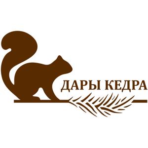 Дары Кедра