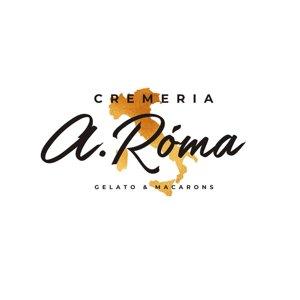 A.ROMA Cremeria