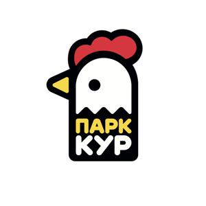 Парк Кур