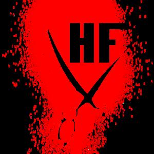 Head`s Fire