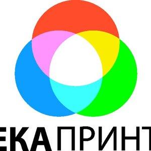 ЕкаПринт