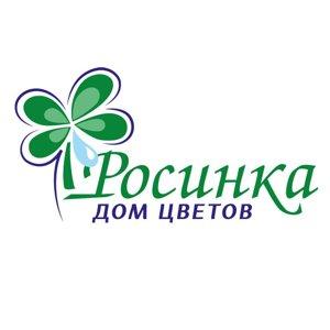 Росинка Н, ООО
