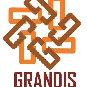 Грандис