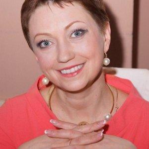 Ксенья Валерикович