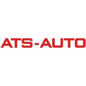 ATS-AUTO