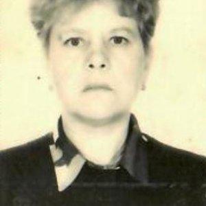 lucashevich