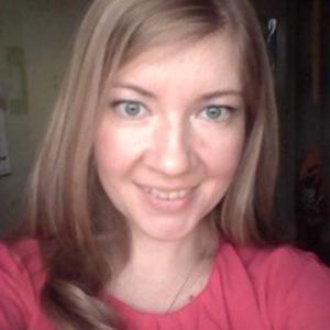 Елена Габова