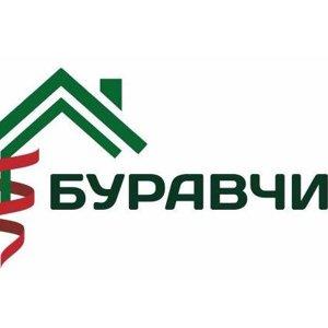 БУРАВЧИК, ООО