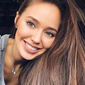 Саша Роздина