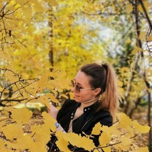 Tatyana Bykova