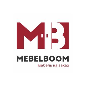 Mebelboom