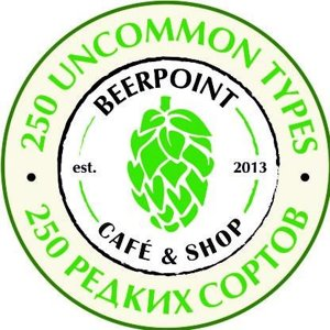 Beerpoint