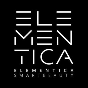 ELEMENTICA Beauty Lab