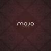 Mojo, паназиатский ресторан