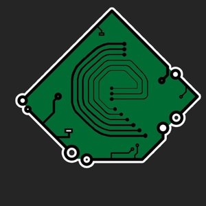 Электроника-сервис