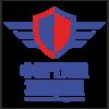 Фортуна-Защита
