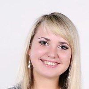 Мария Батракова