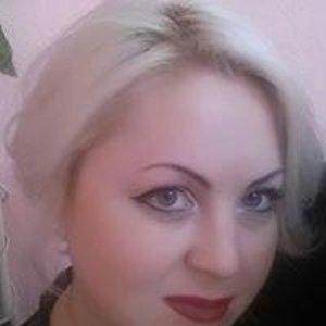 Lana  Golovina