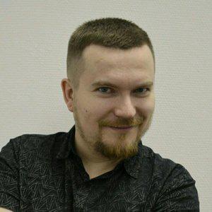 Евгений Пискарёв