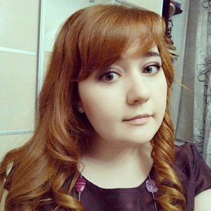 Дарина Петренко