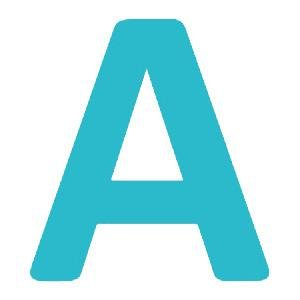 Альфа Бизнес