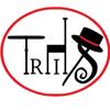 Интернет-магазин мебели TRIS