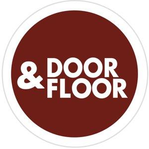Door & Floor
