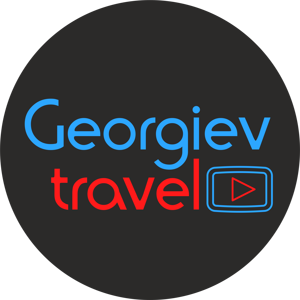 GEORGIEV.travel