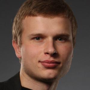 Александр Кожокин