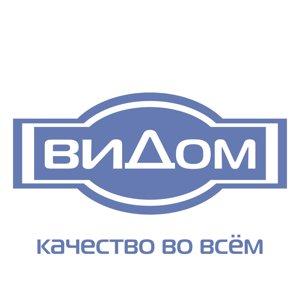 виДом