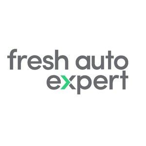Fresh Auto Expert
