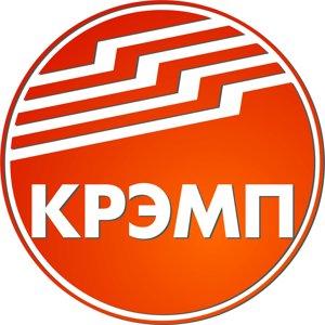 КРЭМП, ООО